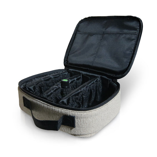 Pulse | 30 Bottle Carrying Case