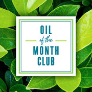 Oil of the Month Club - Spark Naturals