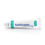 Xyntal toothpaste