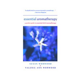 ESSENTIAL AROMATHERAPY - WORWOOD