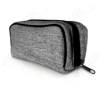 PULSE 10 BOTTLE CARRYING TOTE - Spark Naturals