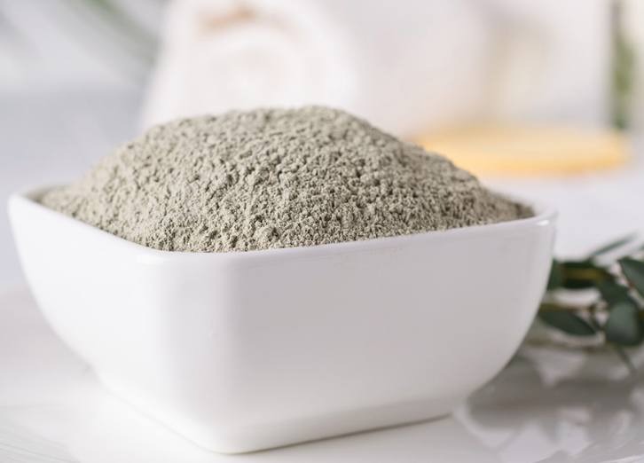 Bentonite Clay Powder 16oz
