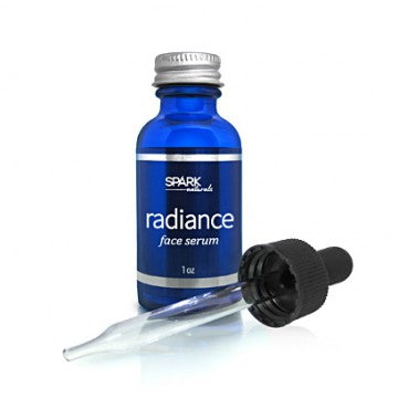 Radiance Facial Serum