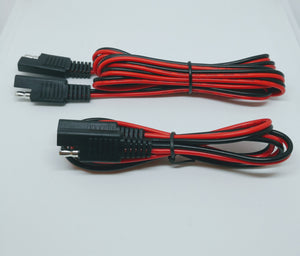 SAE extension cable