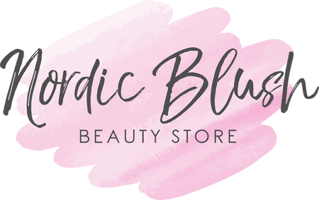 Nordic Blush Beauty Store