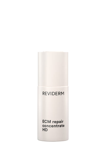 REVIDERM ECM REPAIR CONCENTRATE HD. Voidepurkki.