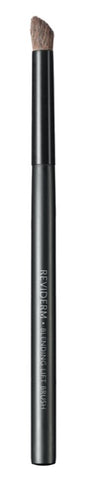 REVIDERM BLENDING LIFT BRUSH. Luomivärisivellin.