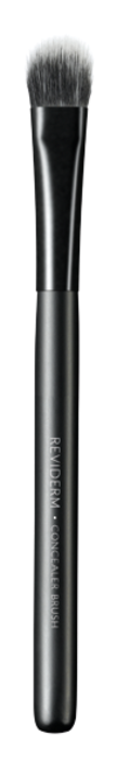 REVIDERM CONCEALER BRUSH. Sivellin.