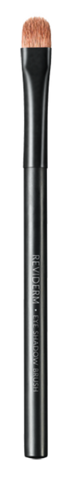 REVIDERM EYE SHADOW BRUSH. Luomivärisivellin.