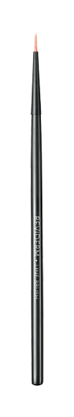 REVIDERM LINER BRUSH - Rajaussivellin