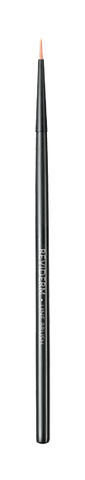 Reviderm liner brush rajaussivellin.