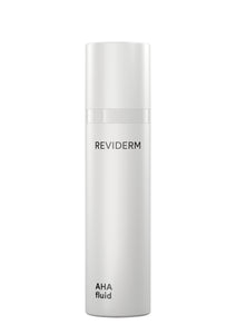 REVIDERM AHA FLUID.