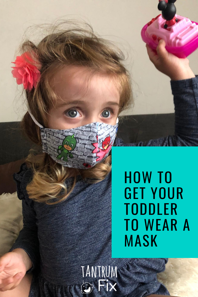 how_to_get_your_toddler_to_wear_a_mask-_