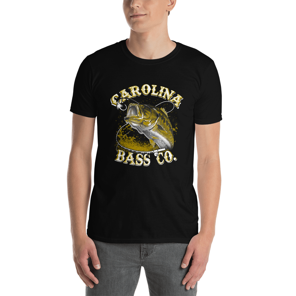 Load image into Gallery viewer, CBC - Short-Sleeve Unisex T-Shirt