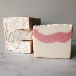 Paradisi - Ole Tradition Soap Co.