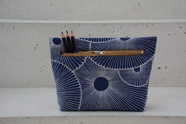 Apertio Pouch Pattern (PDF Digital Pattern)