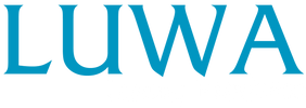Luwa Luxury