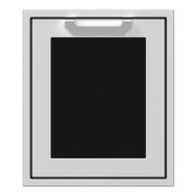 "Hestan 18"" Single Access Door"