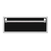 "Hestan 30"" Single Storage Drawer"