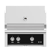 "Hestan 30"" Built-In Grill"