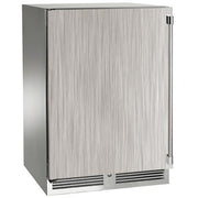 "Perlick 24"" Outdoor Signature Series Freezer"
