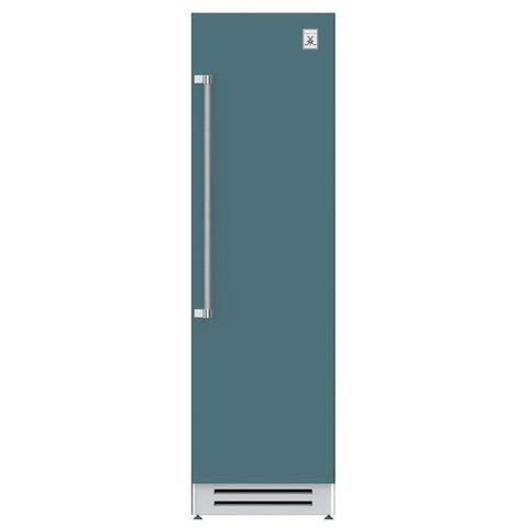 "Hestan 24"" Freezer Column"