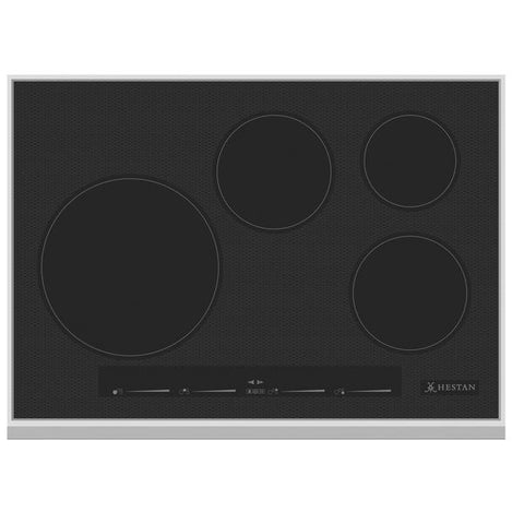 "Hestan 30"" Induction Cooktop"