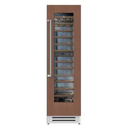 "Hestan 24"" Wine Column"