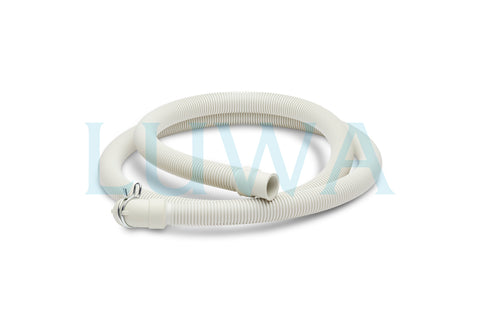 Miele Drain Hose for G2000, G4000, G5000 series