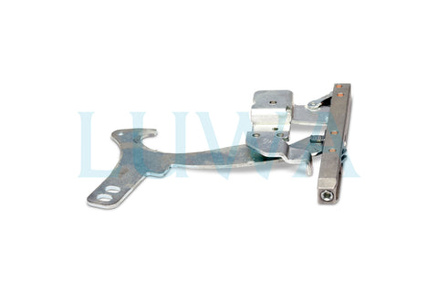 Miele Wall Oven Hinge, Left