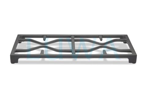 Miele Range Grate, for 36 inch and  48 inch models