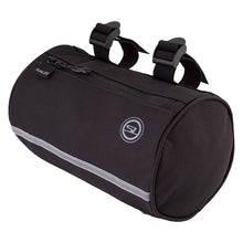 Load image into Gallery viewer, Sunlite Handlebar Roll Bag