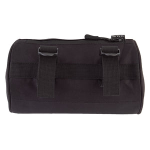 Sunlite Handlebar Roll Bag