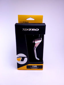Tektro 316AG Right Brake Lever