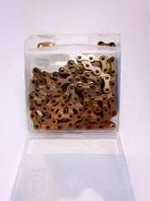 "Load image into Gallery viewer, KMC S1 Single-speed Chain (1/2""x1/8"")"