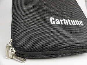 Toolpouch for Carbtune