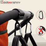 Multi Purpose Baby Stroller Hook