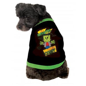 I'm a Monster Dog T-Shirt - Critters Outfitters