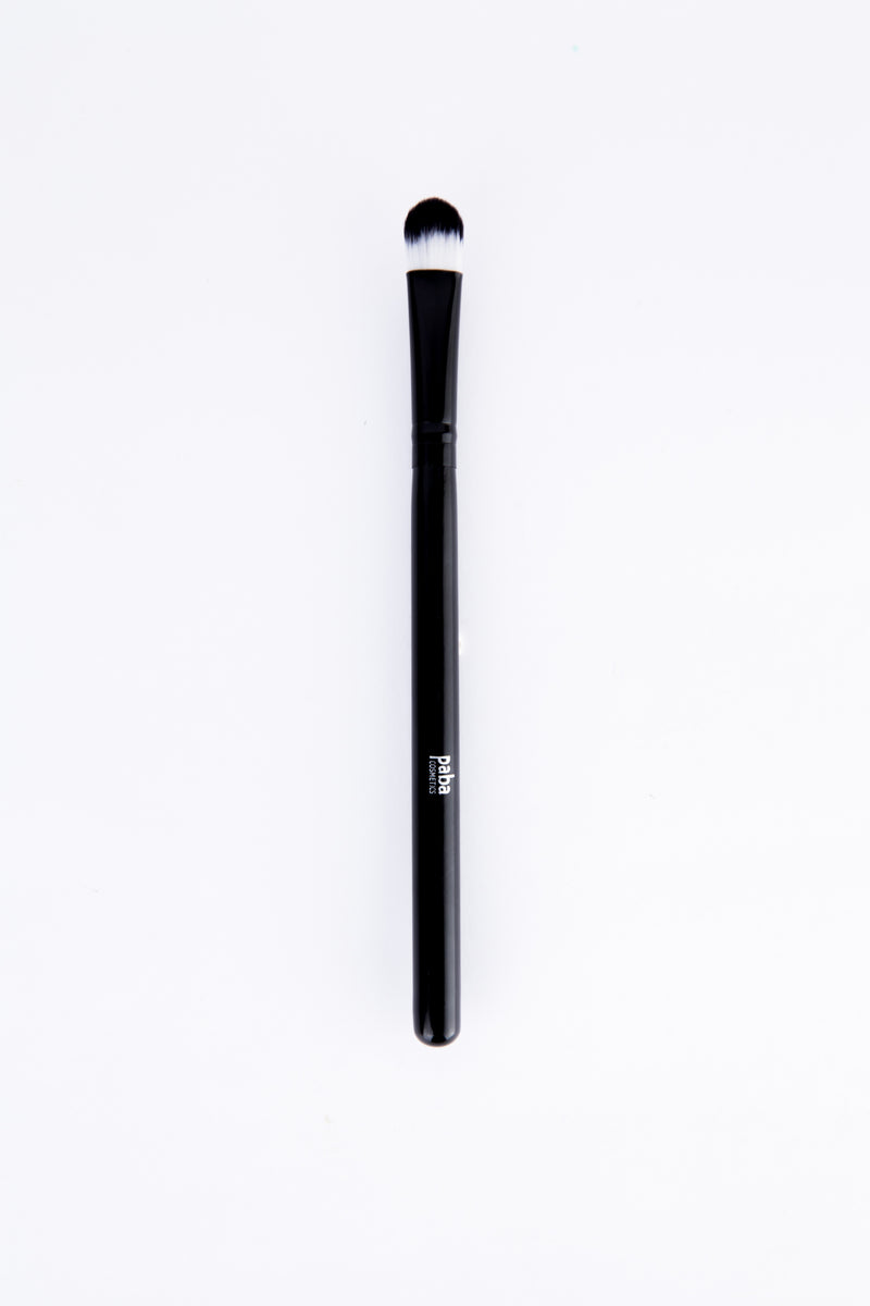 Camouflage Concealer brush