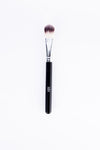 J500 Large Foundation Brush