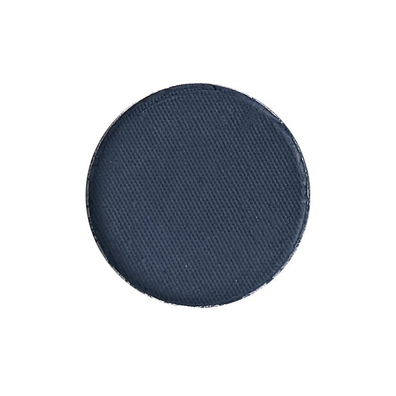 Eye Shadow (Pressed)