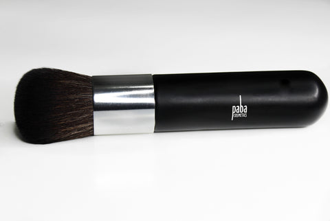 Round Buffer Brush