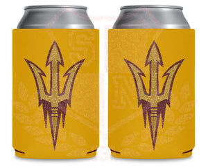asu sun devils can cooler