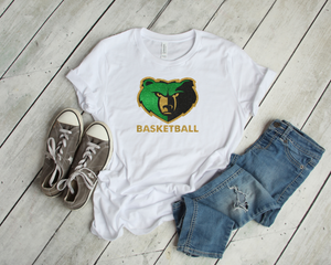 basha bear basketball boyfriend tee