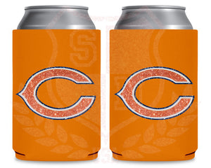 bears can cooler