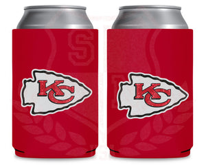 chiefs can cooler