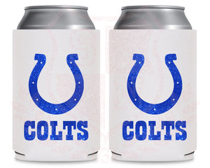 colts can cooler