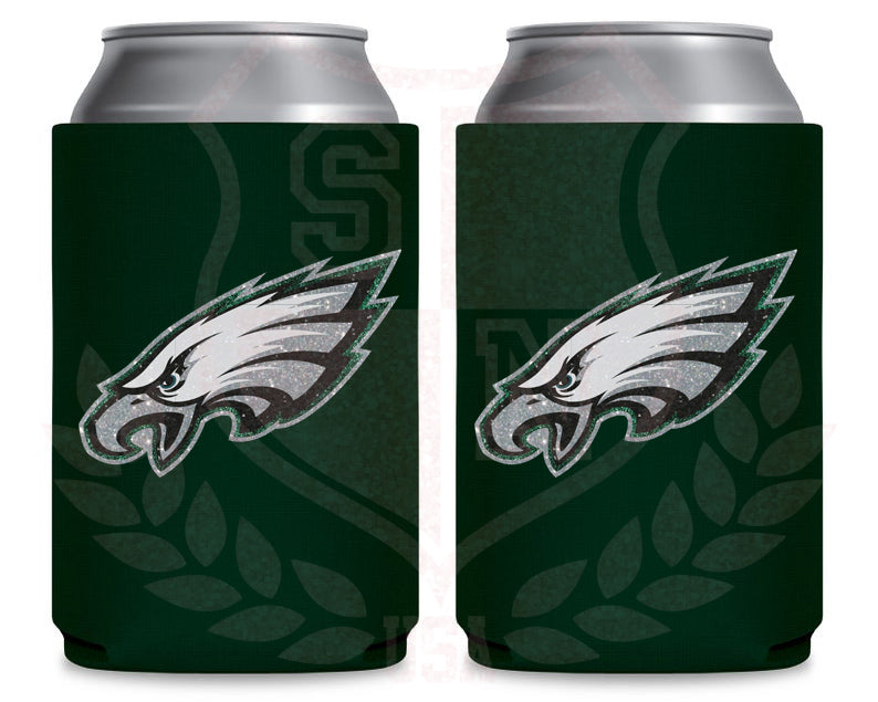 eagles can cooler
