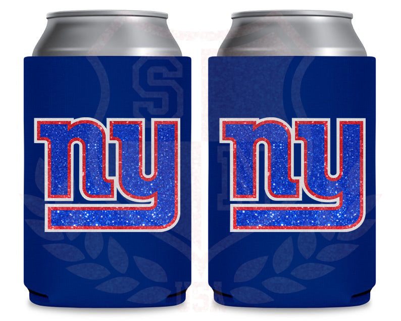 giants can cooler