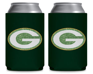 packers can cooler